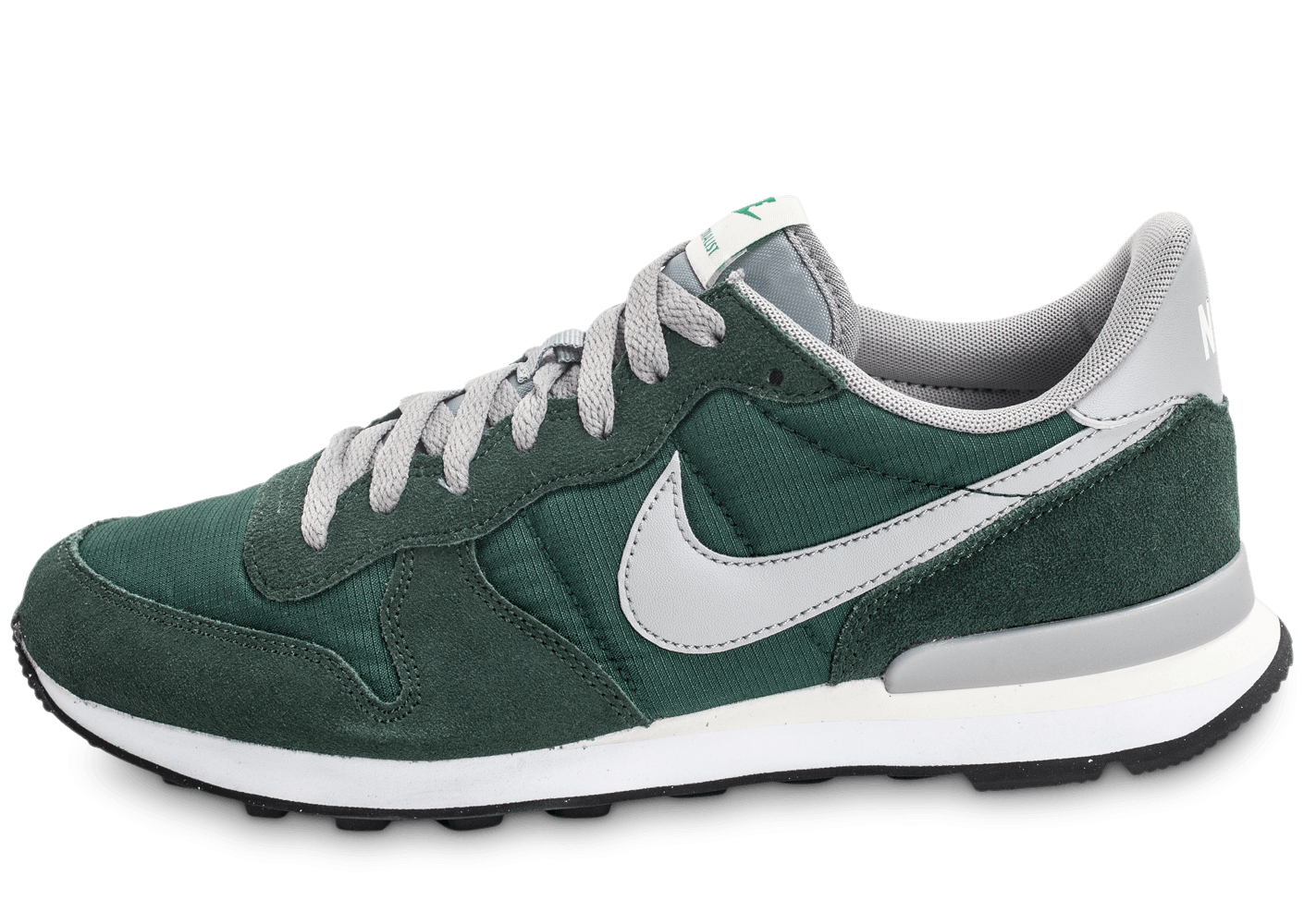 chausport nike homme