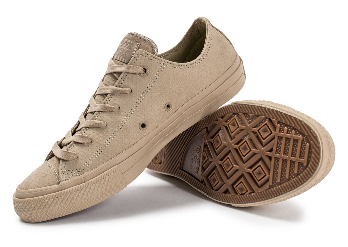 leather chuck taylor converse