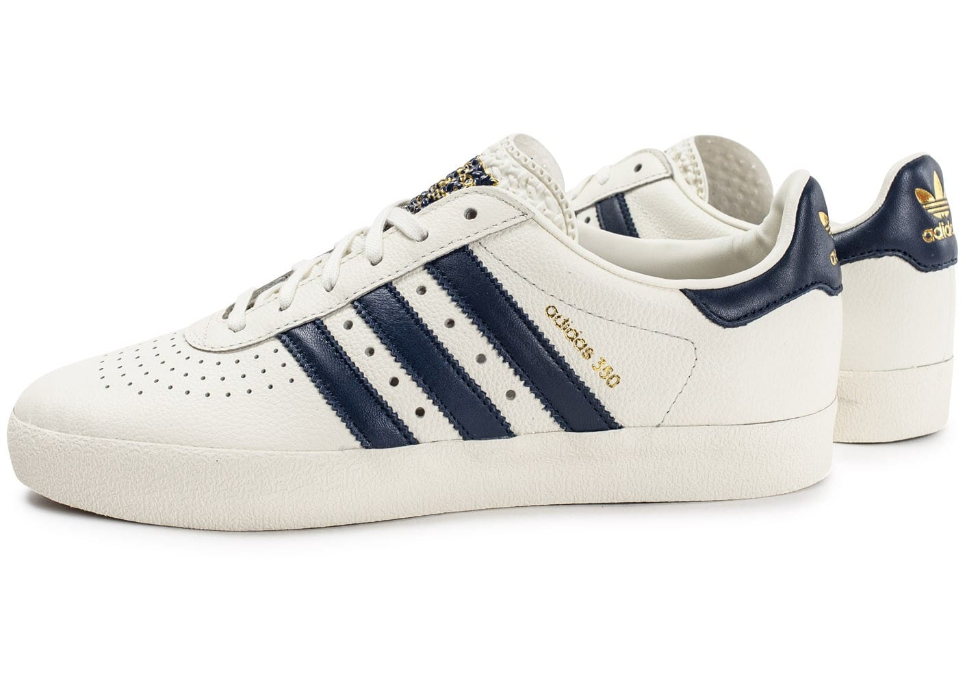Adidas Chaussures Dentelle