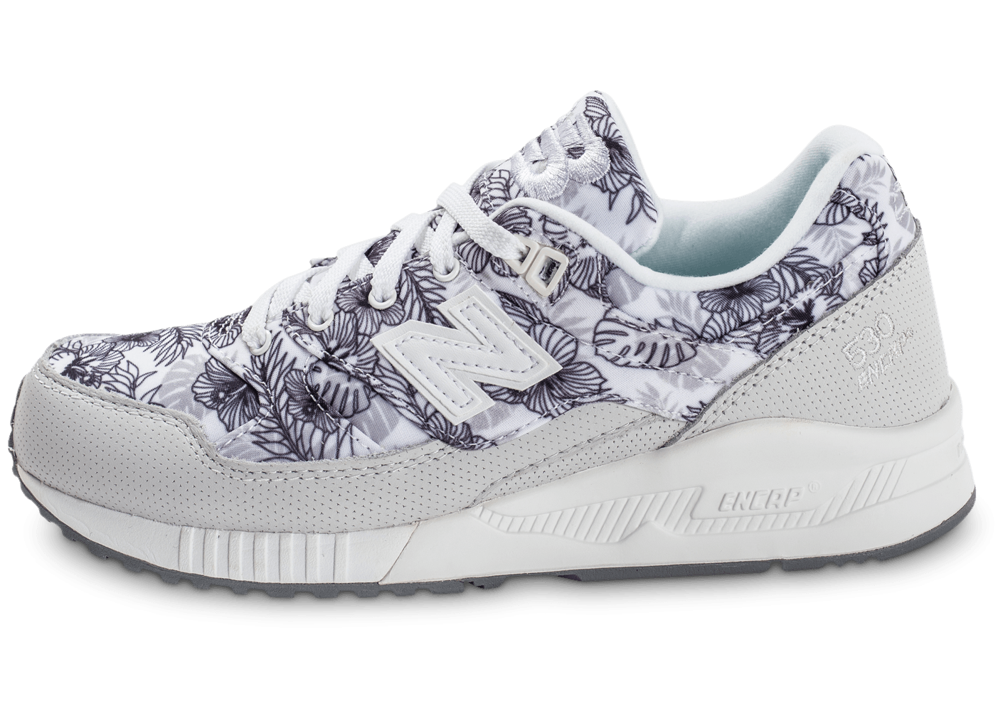 new products 0aa3f dd7c8 10579-chaussures-new-balance-w530-tcb-floral-print-grise-et-blanche-vue -exterieure.png
