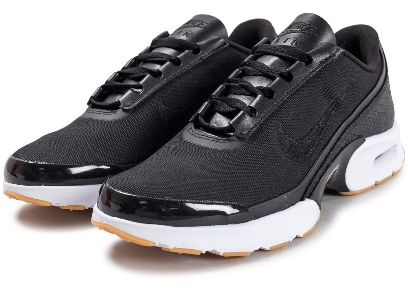 nike air max jewell se noir gum chaussures black friday chausport. Black Bedroom Furniture Sets. Home Design Ideas