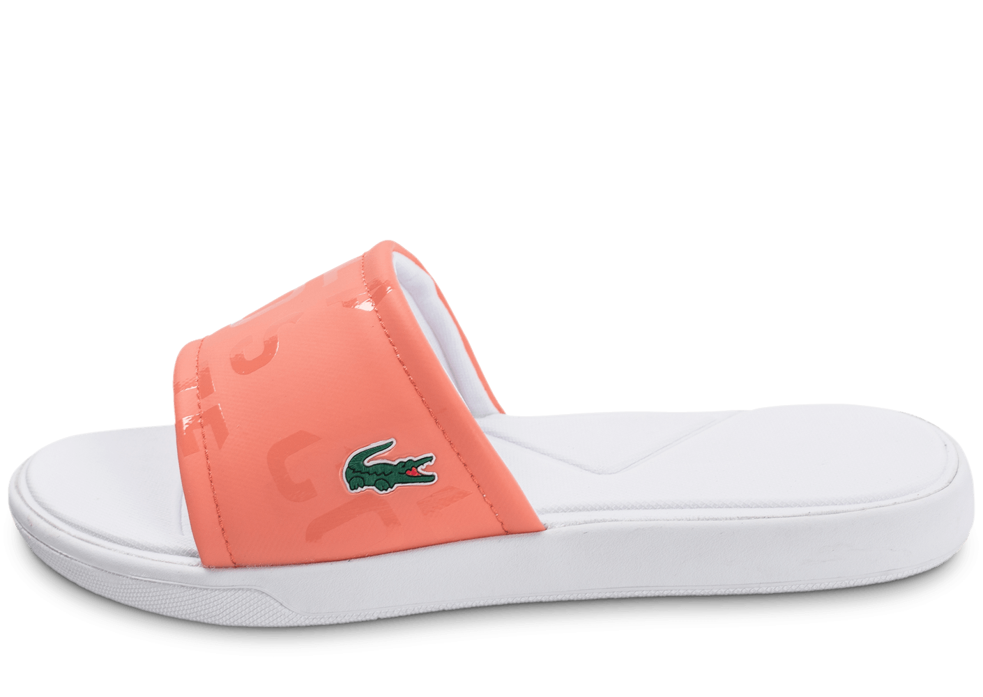 79e7cc8e7ab2 chaussure lacoste chausport,chaussures lacoste carnaby evo junior ...