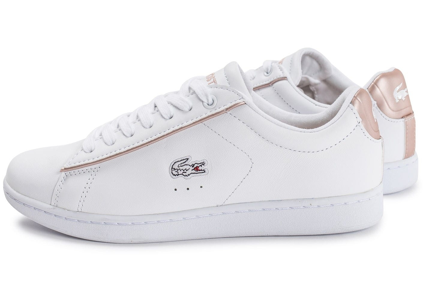 lacoste carnaby evo blanche et rose perle chaussures chuck taylor logo font chuck taylor logo photoshop