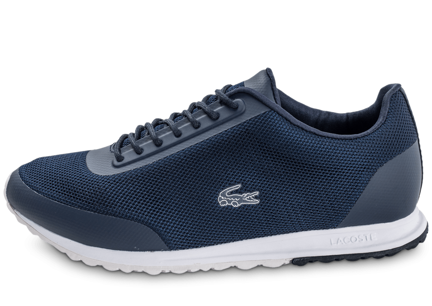 chaussure lacoste nouvelle collection achat chaussures lacoste en ligne chaussure lacoste homme. Black Bedroom Furniture Sets. Home Design Ideas
