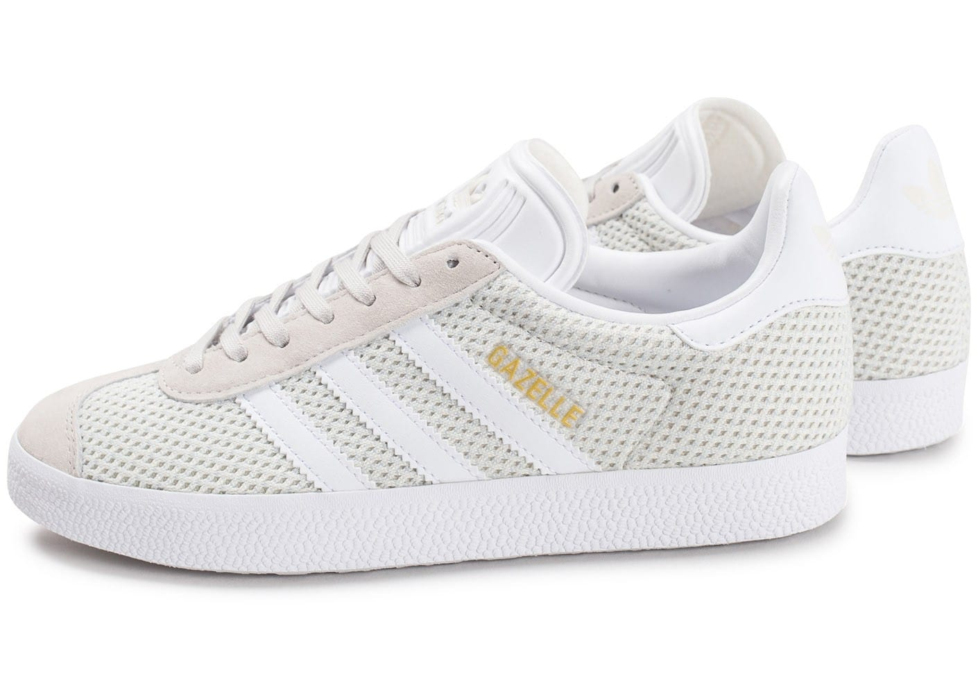adidas grise claire