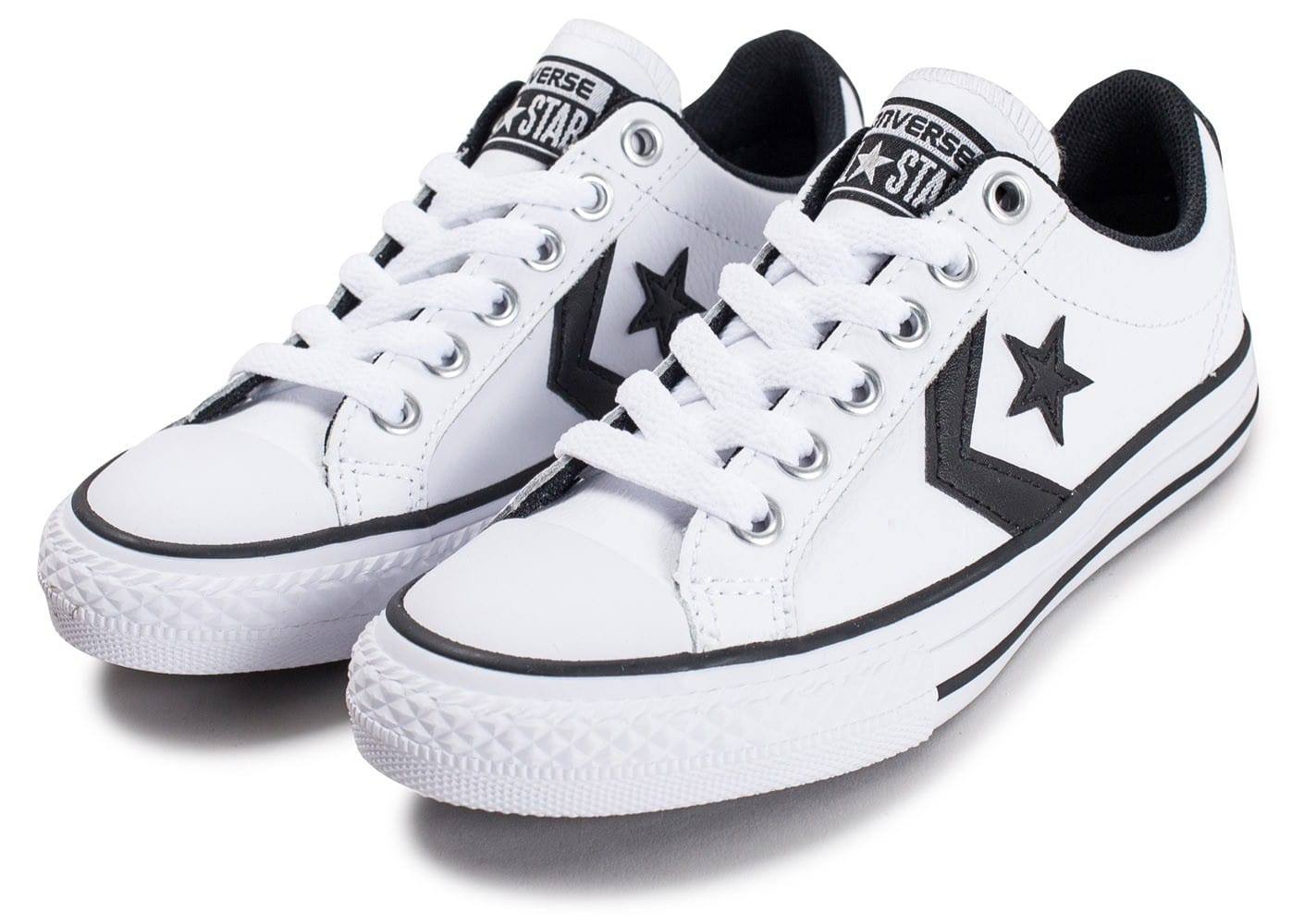 chaussure star player converse