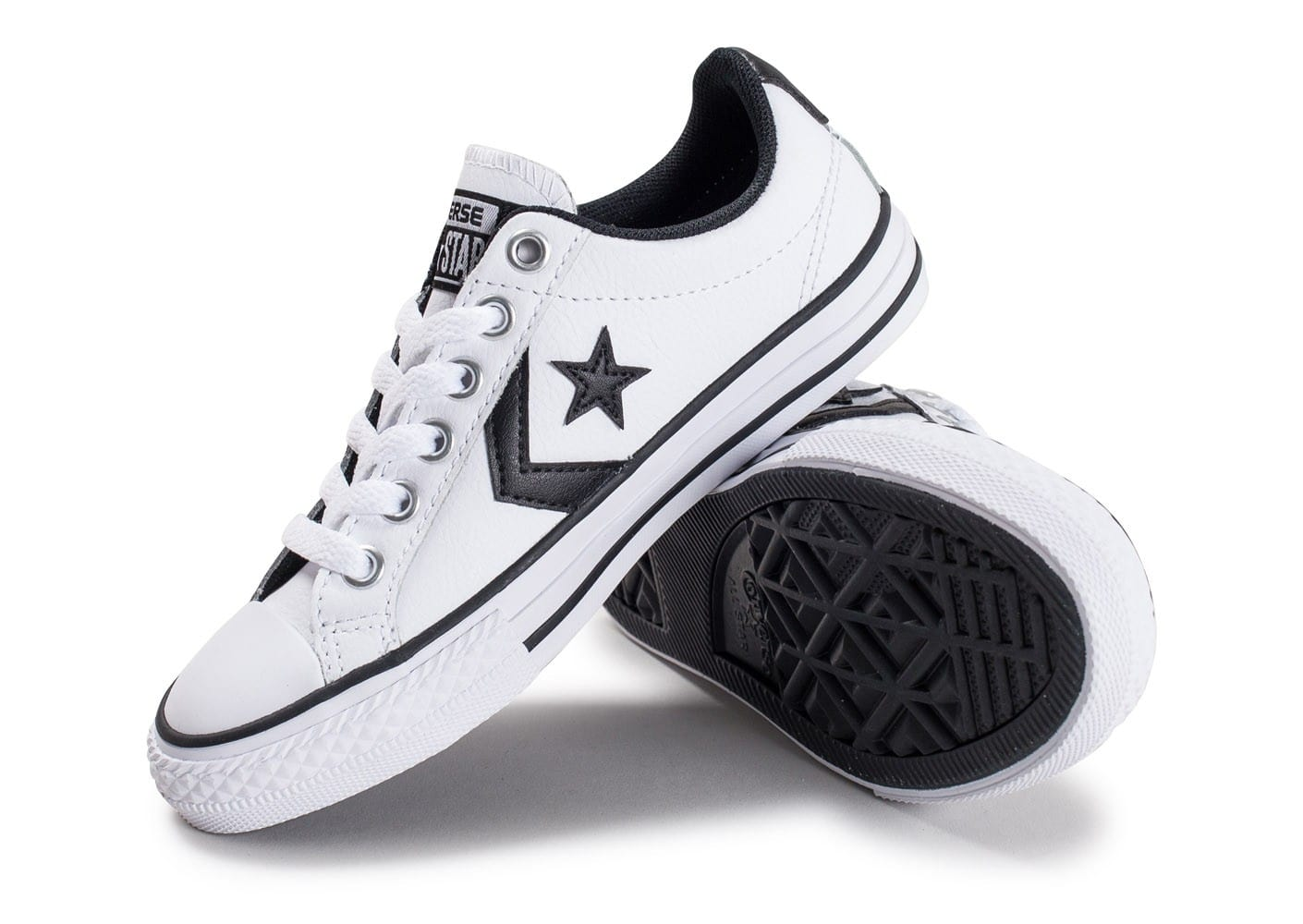 star player homme converse star player player star 927d30