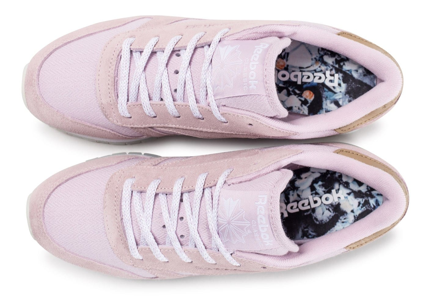 d1be18f09ed0bf sac reebok homme rose pas cher   OFF52% R ductions