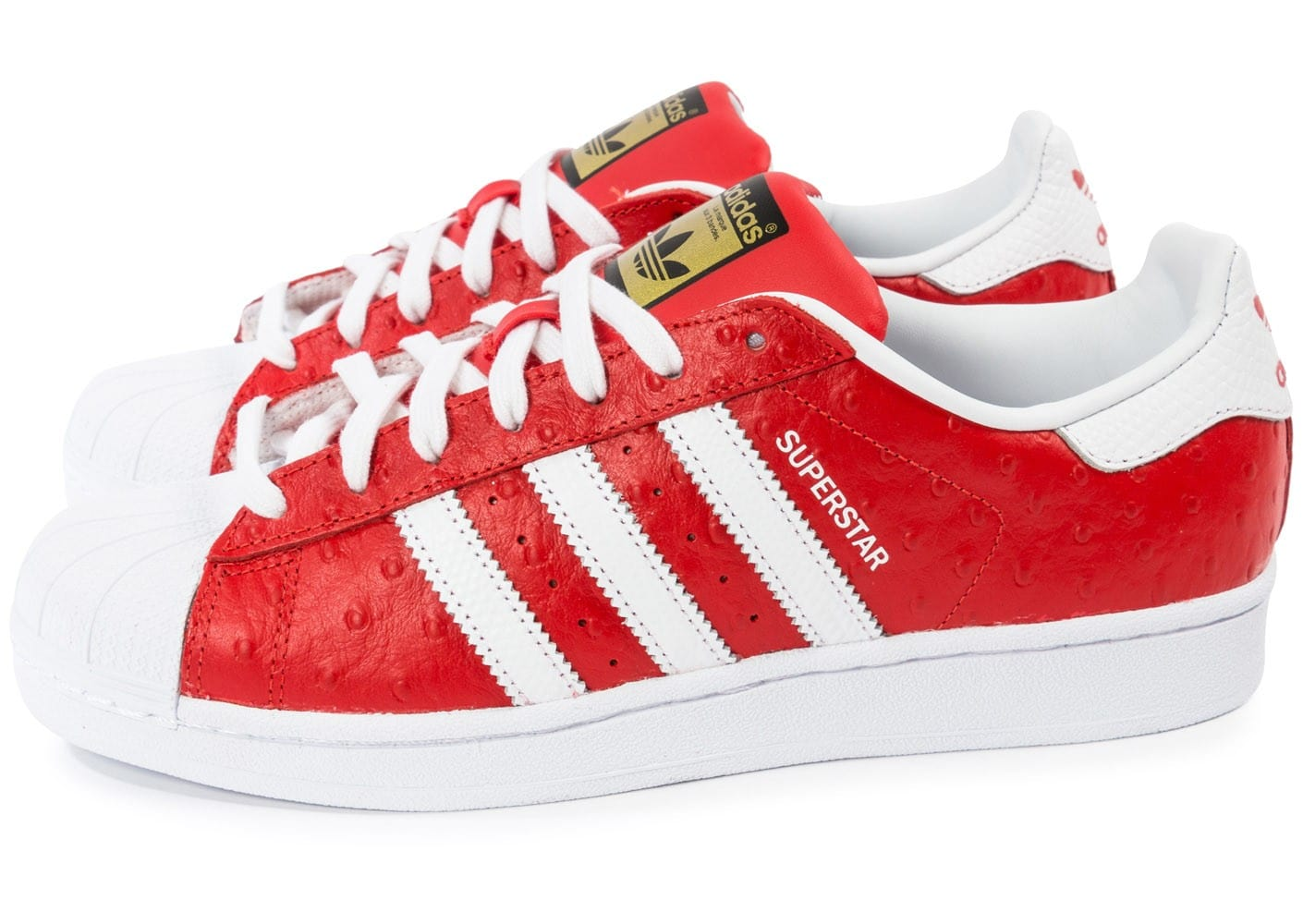 f03785990 adidas superstar animal rouge,Homme 2017 Adidas Superstar Animal ...