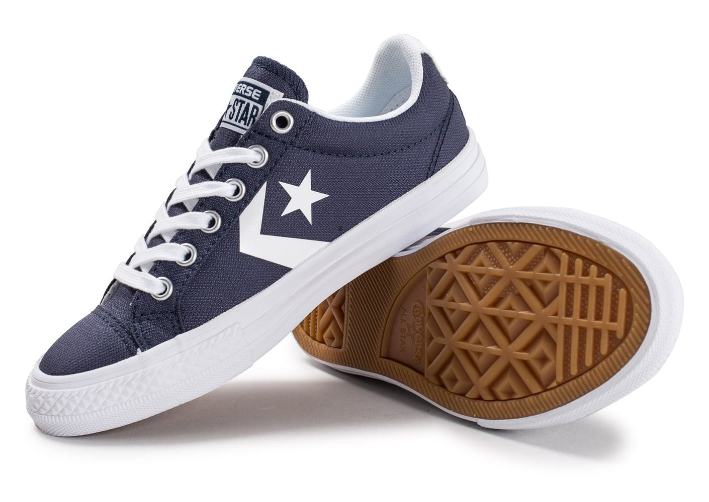 converse star player marine