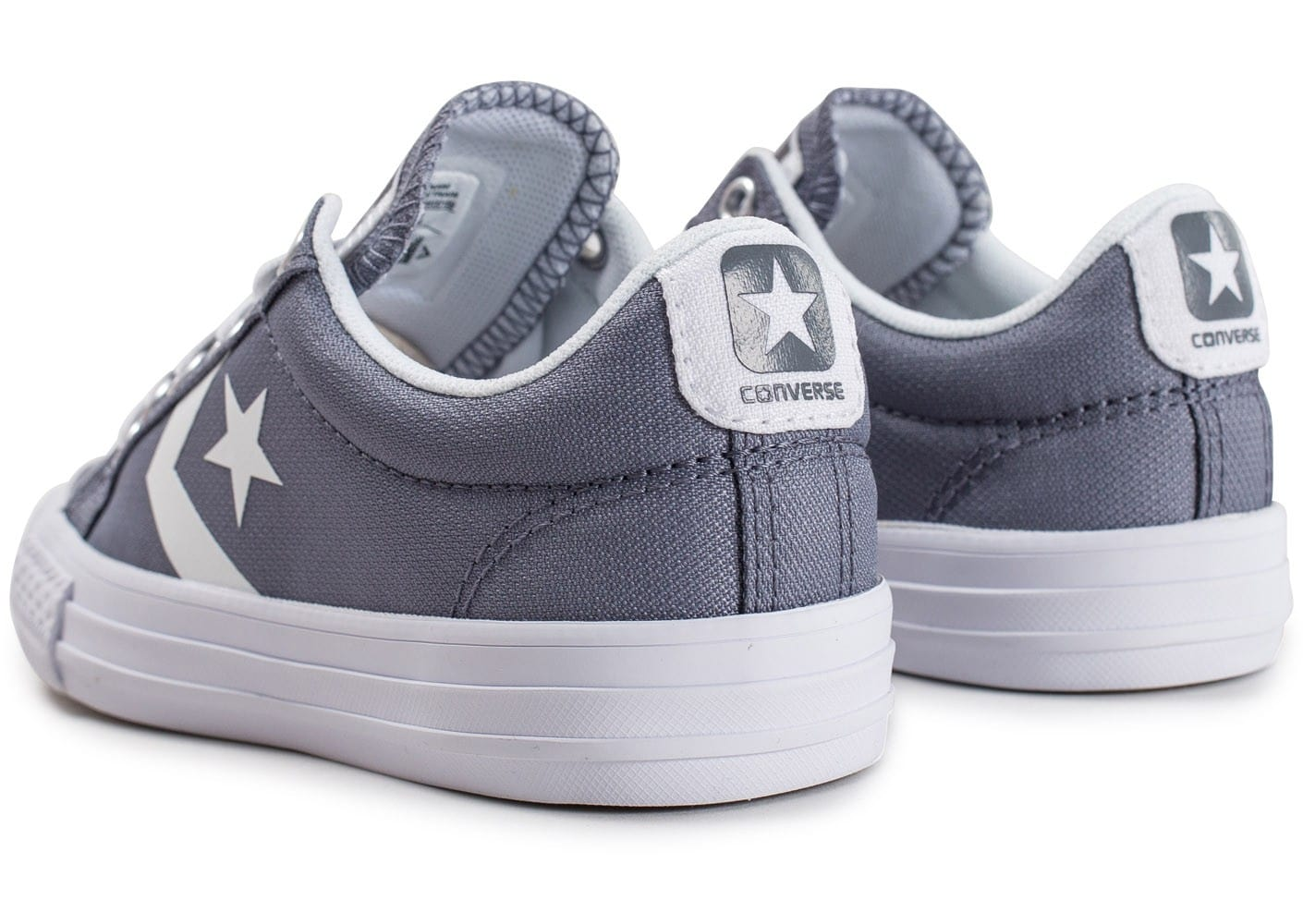 converse star player rise ox