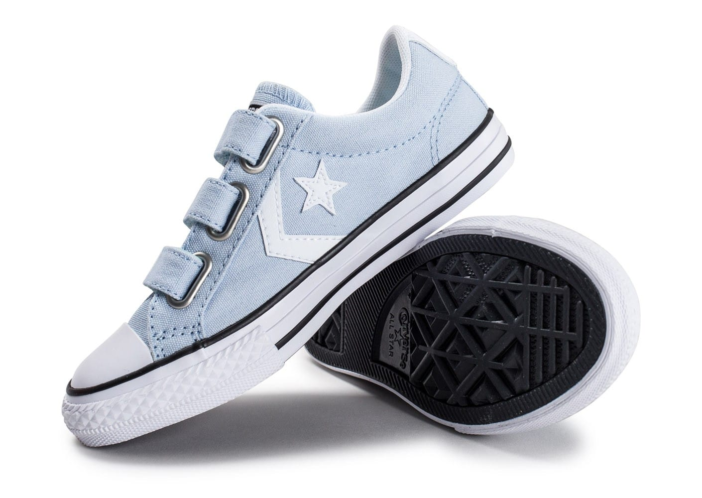 mohamed 6 converse