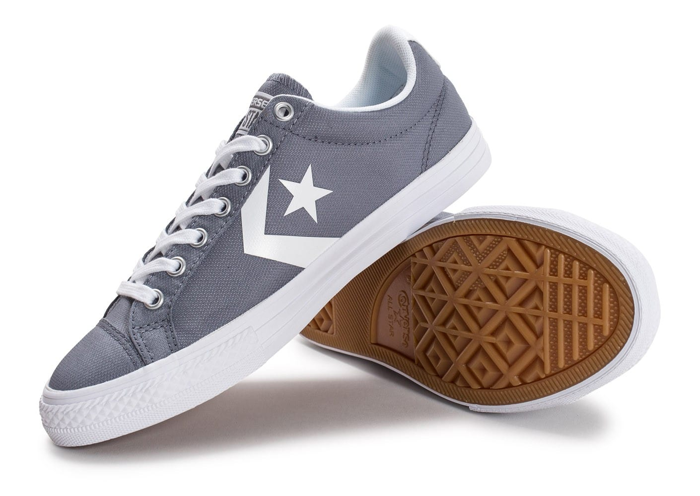 converse star player junior
