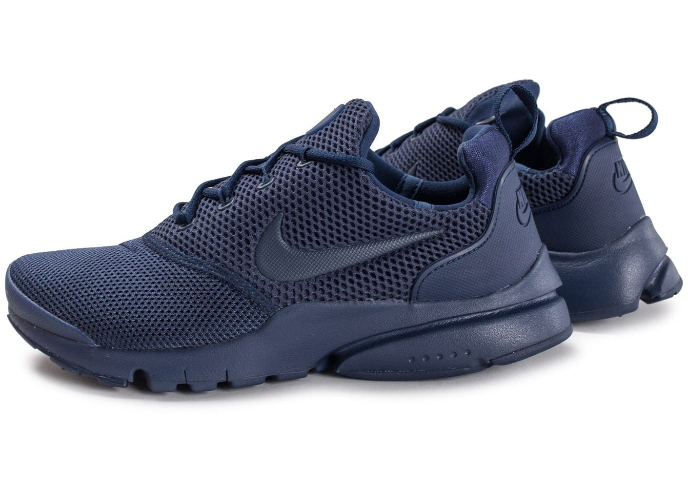 hot sale online 005ce fa55a nike air presto femme chausport