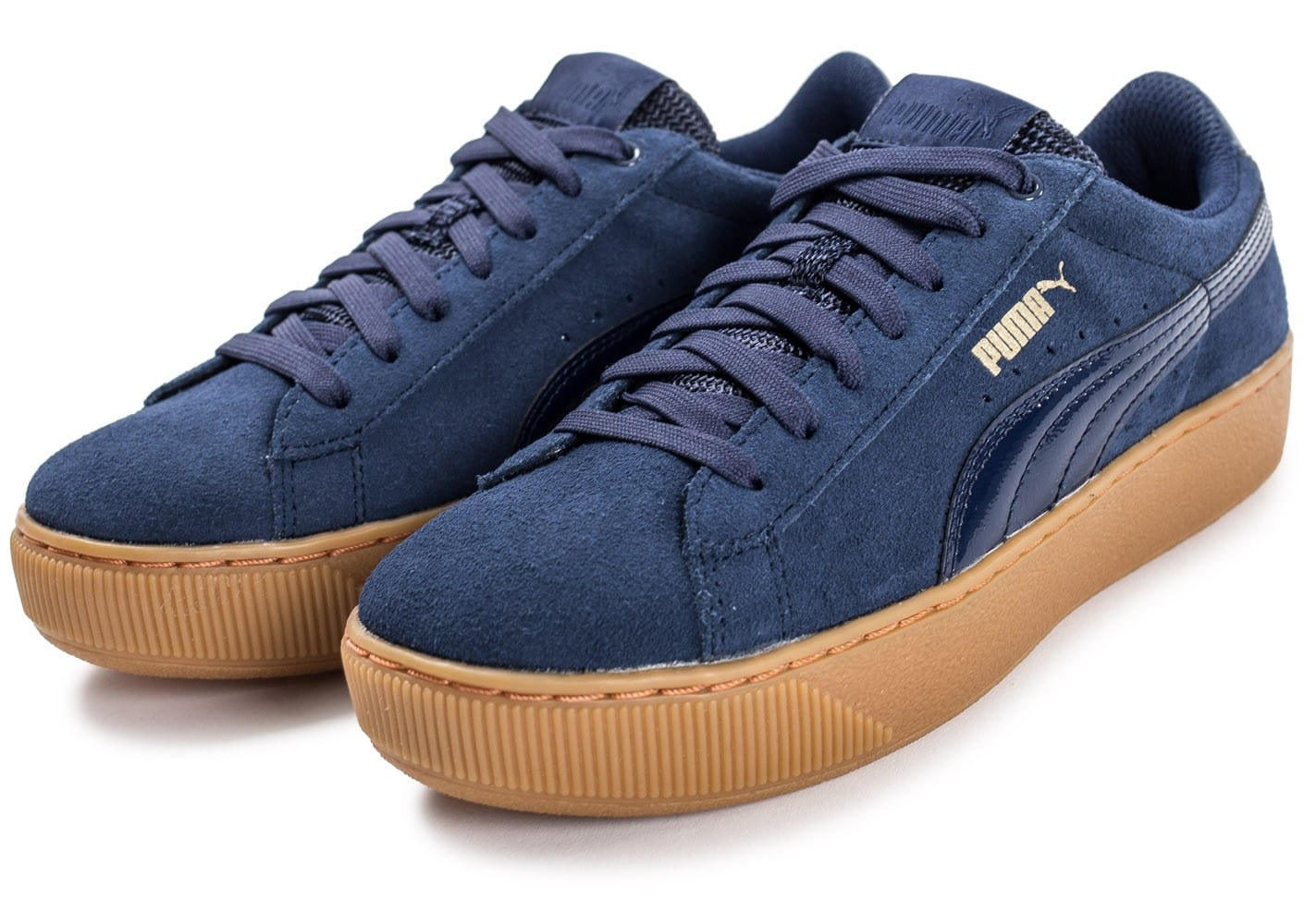 soldes puma chaussures