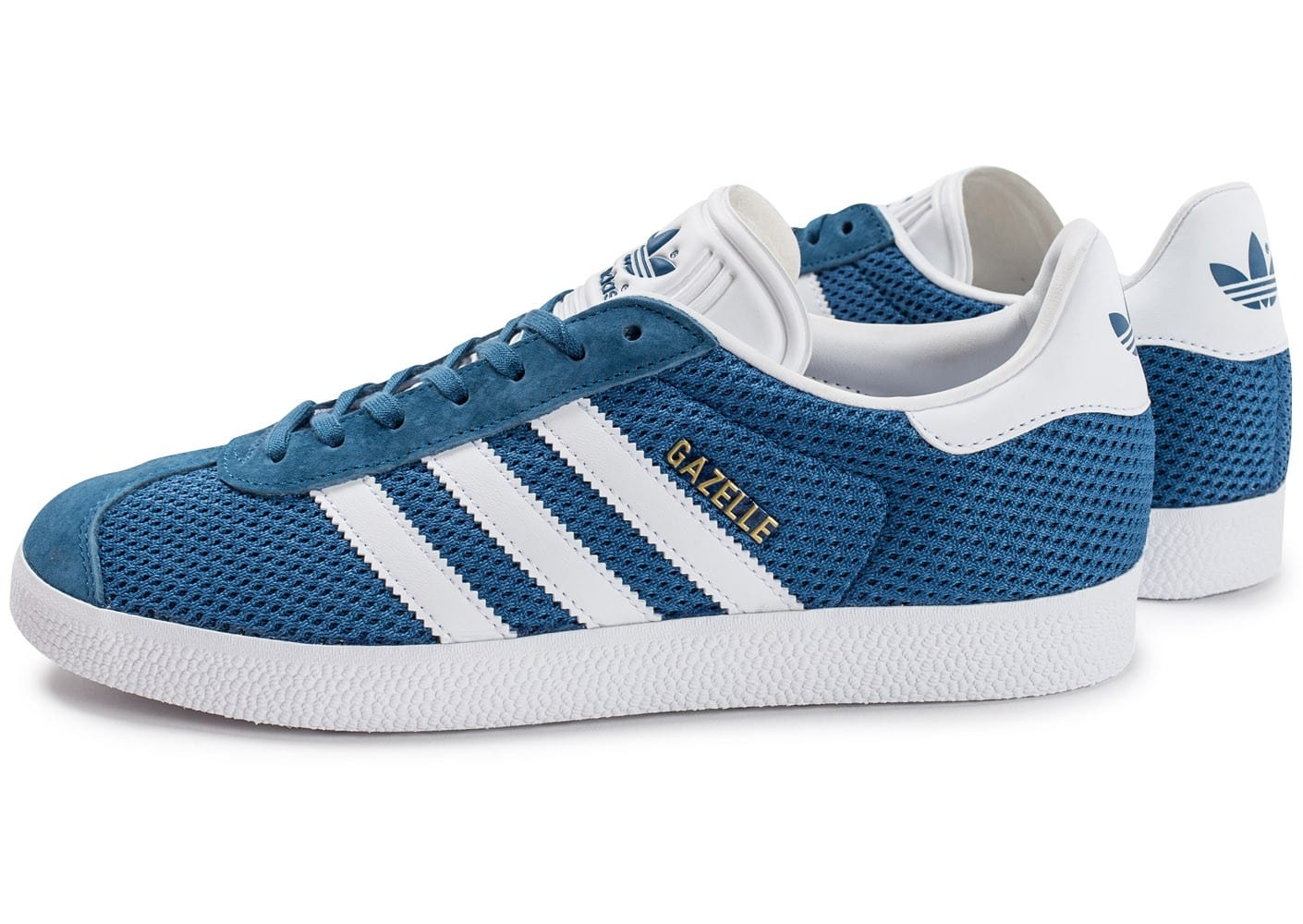 baskets adidas gazelle homme