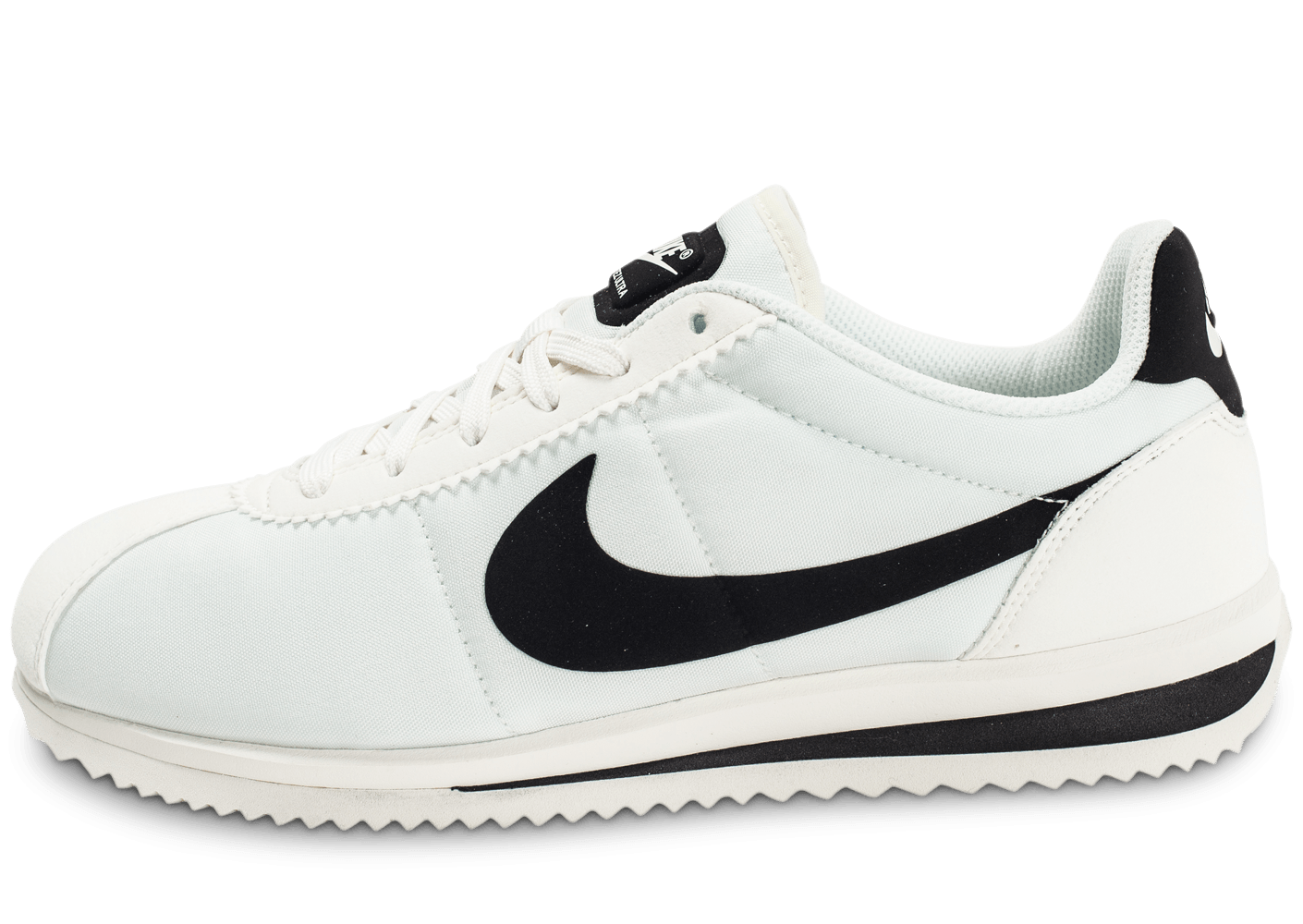 soldes nike cortez ultra sd cr me chaussures homme chausport. Black Bedroom Furniture Sets. Home Design Ideas