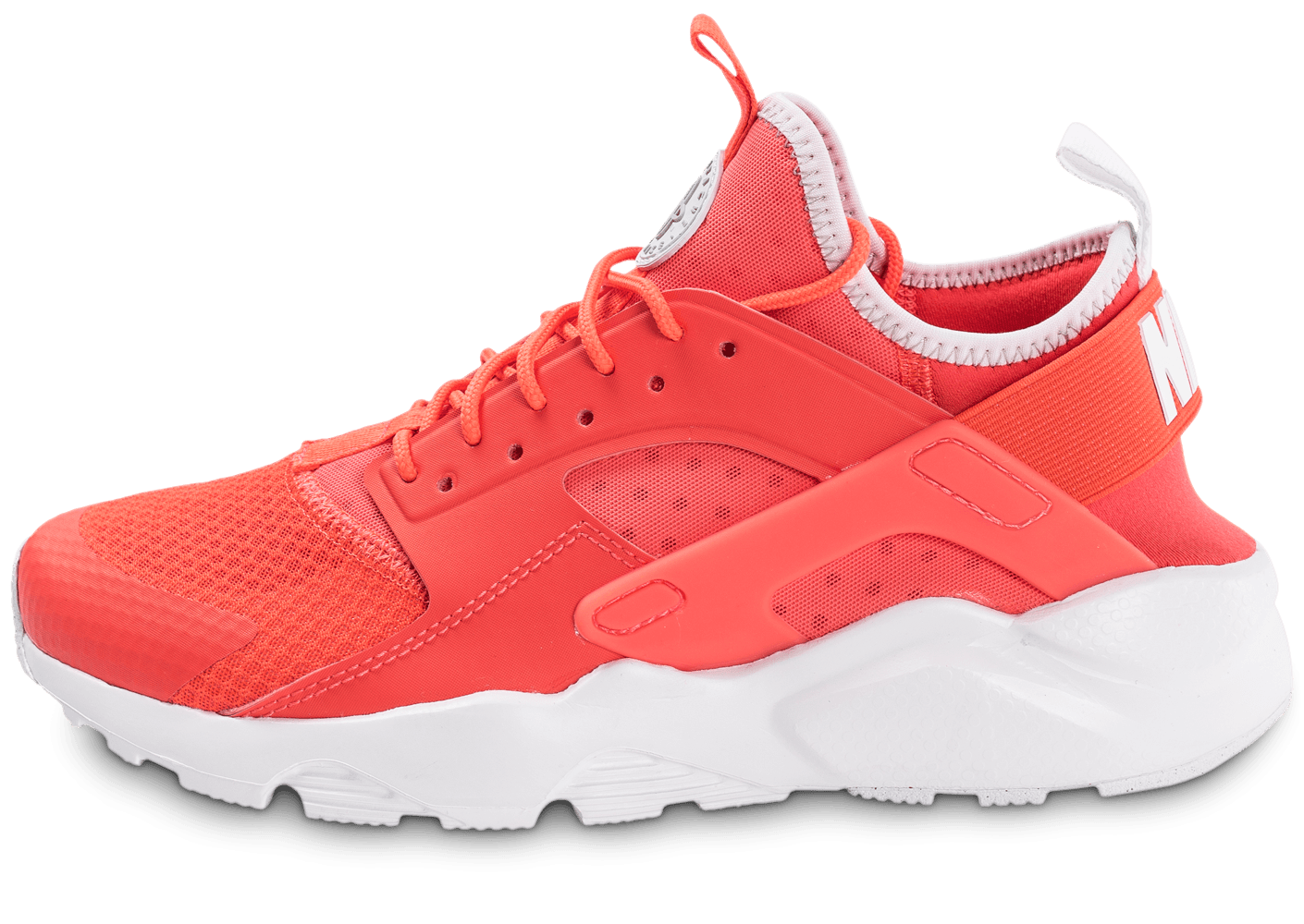nike air huarache ultra corail chaussures homme chausport. Black Bedroom Furniture Sets. Home Design Ideas