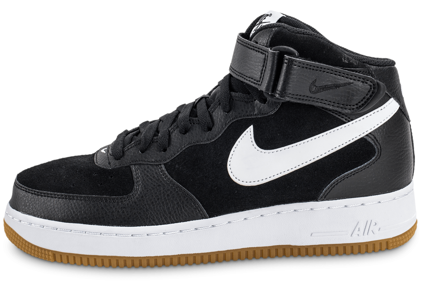 nike air force 1 airness mid pas cher