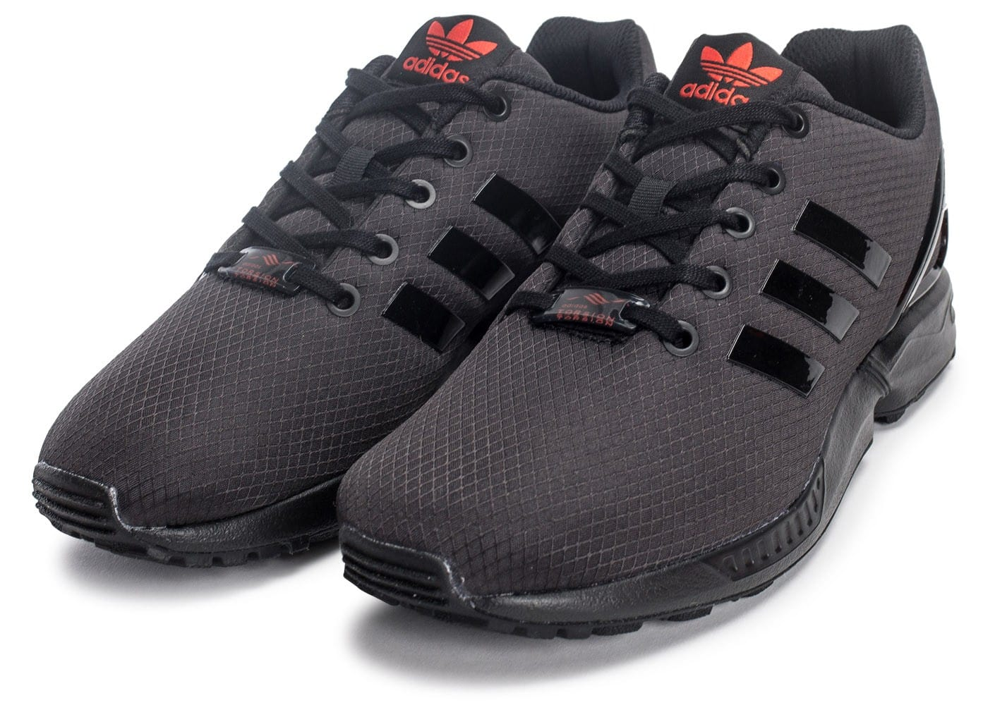 adidas zx flux ripstop buy clothes