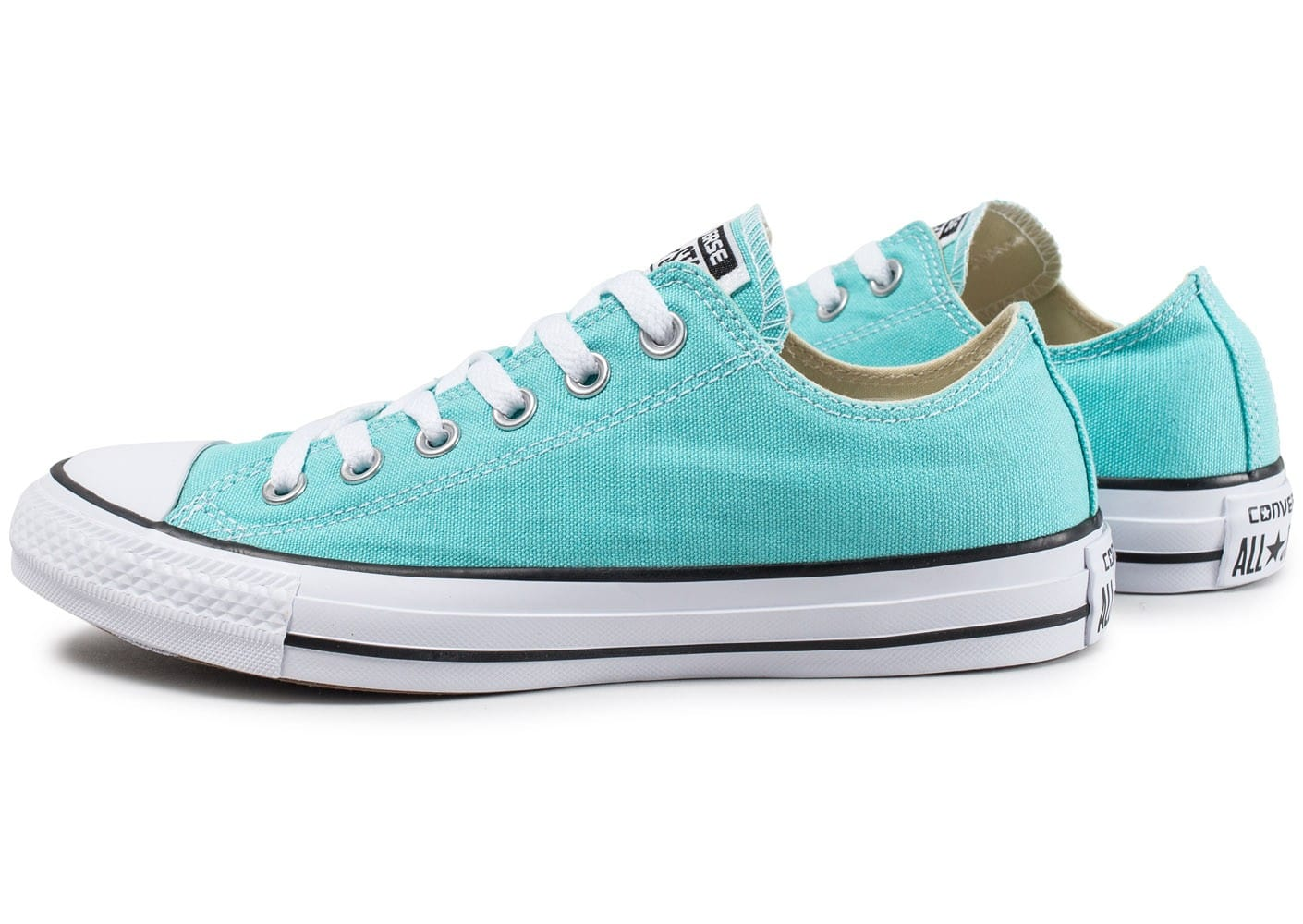 converse chuck taylor all star turquoise