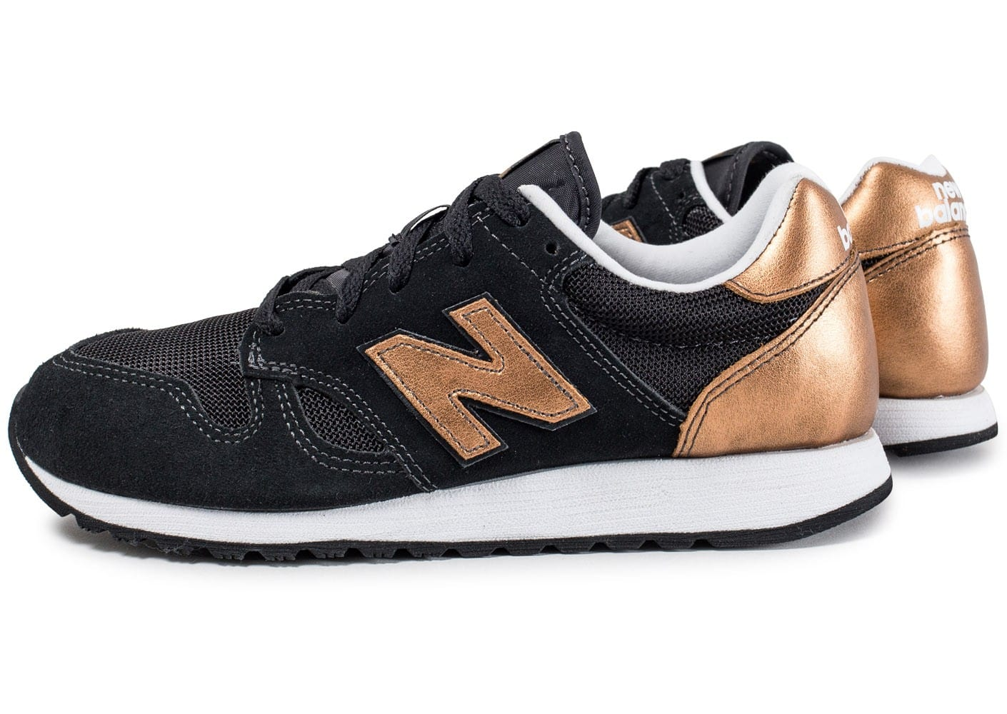 basket new balance camel