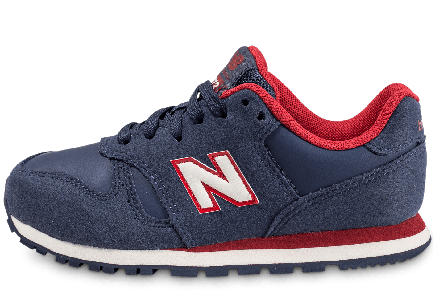 New Balance Fille 27