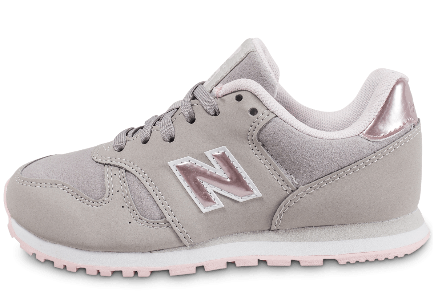new balance enfant bordeaux