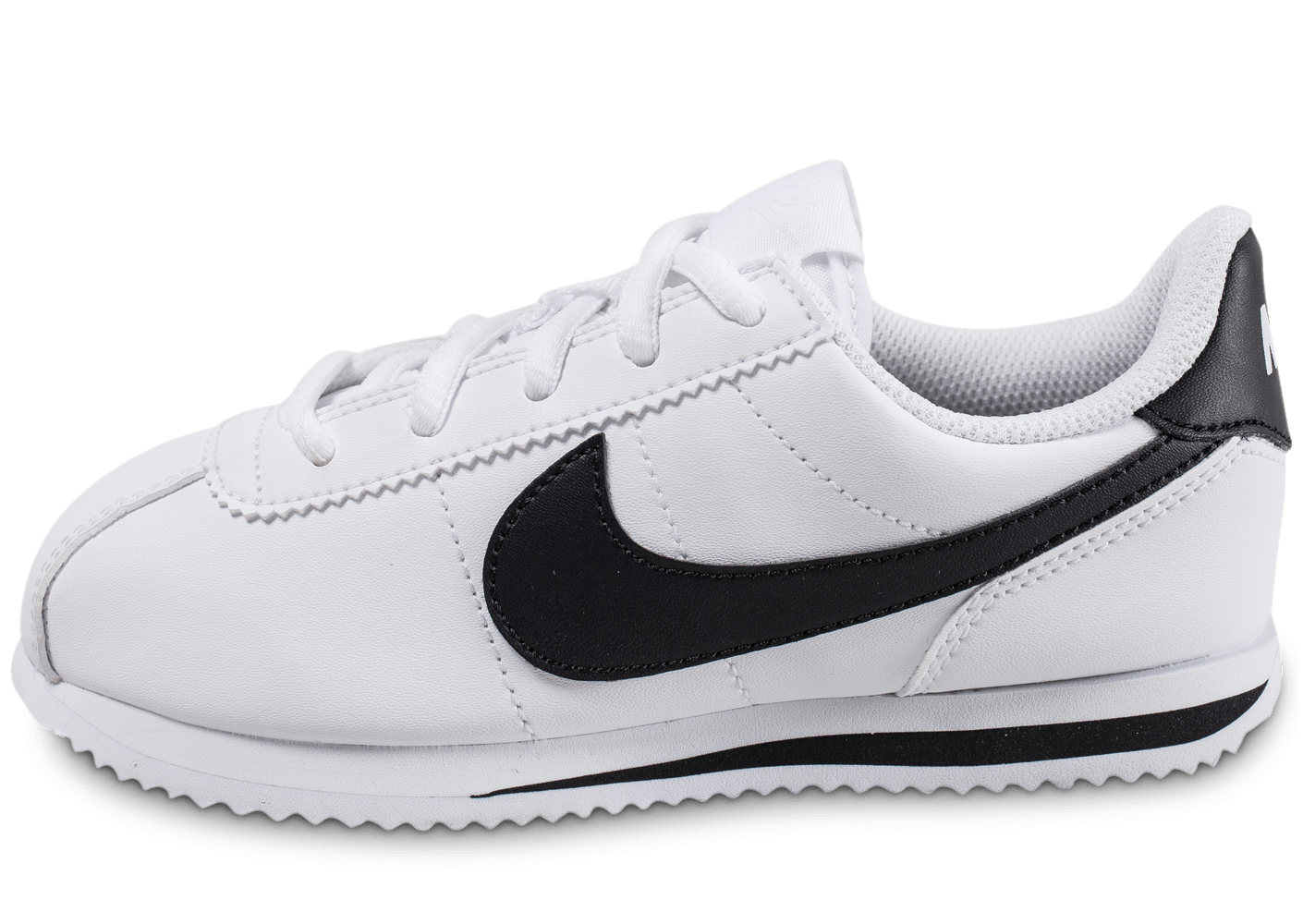 nike cortez enfants. Black Bedroom Furniture Sets. Home Design Ideas