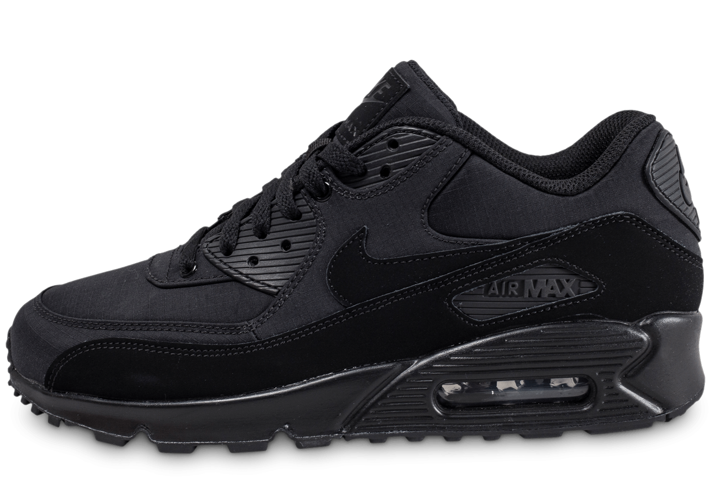 nike air max 90 essential noir,nike air max 90 essential noir