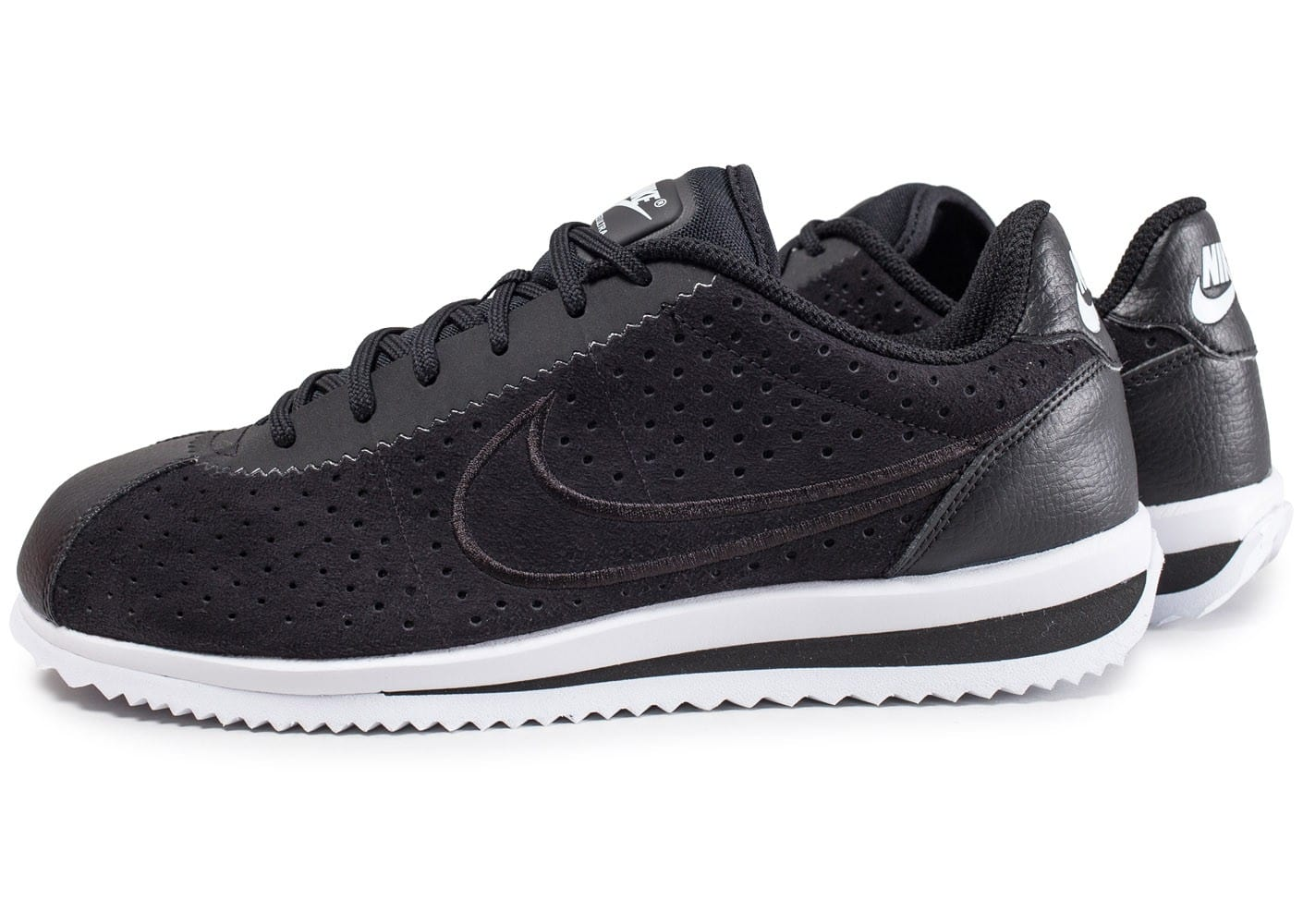 chaussure nike ultra moire