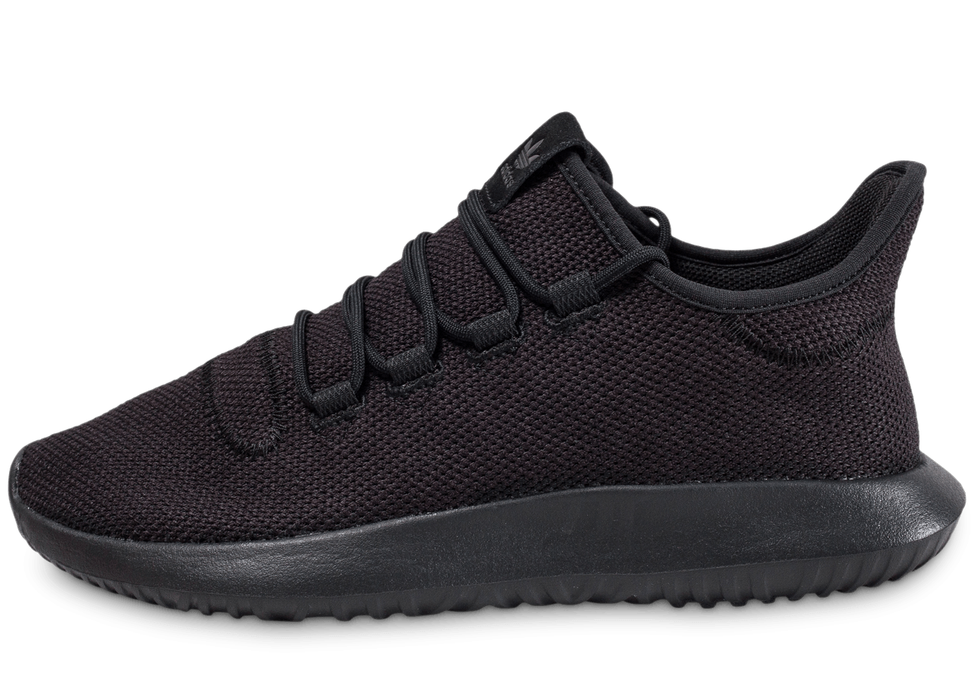 chaussures adidas homme tubular