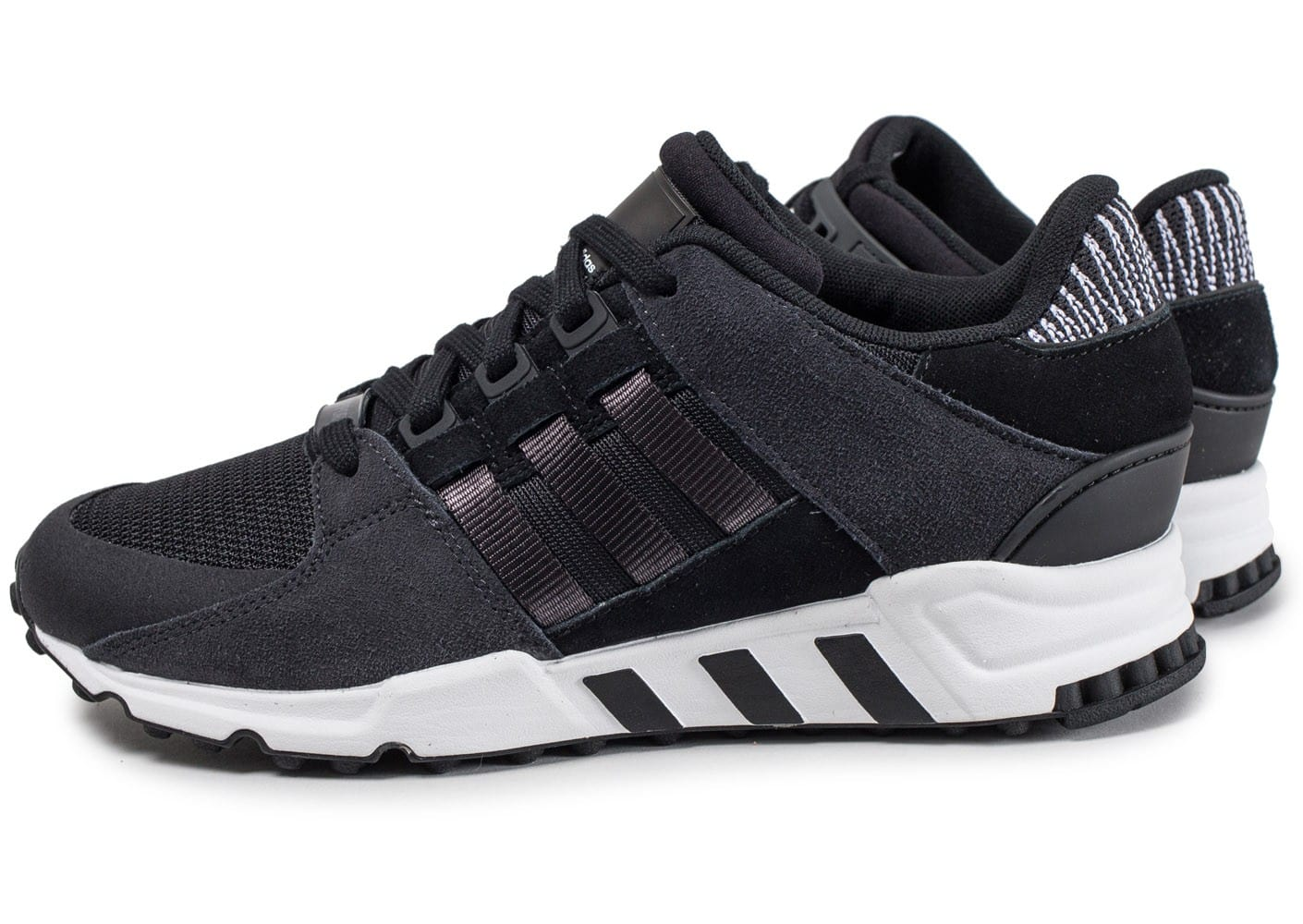 Chaussure Adidas Homme Eqt Homme Chaussure WD2HIE9