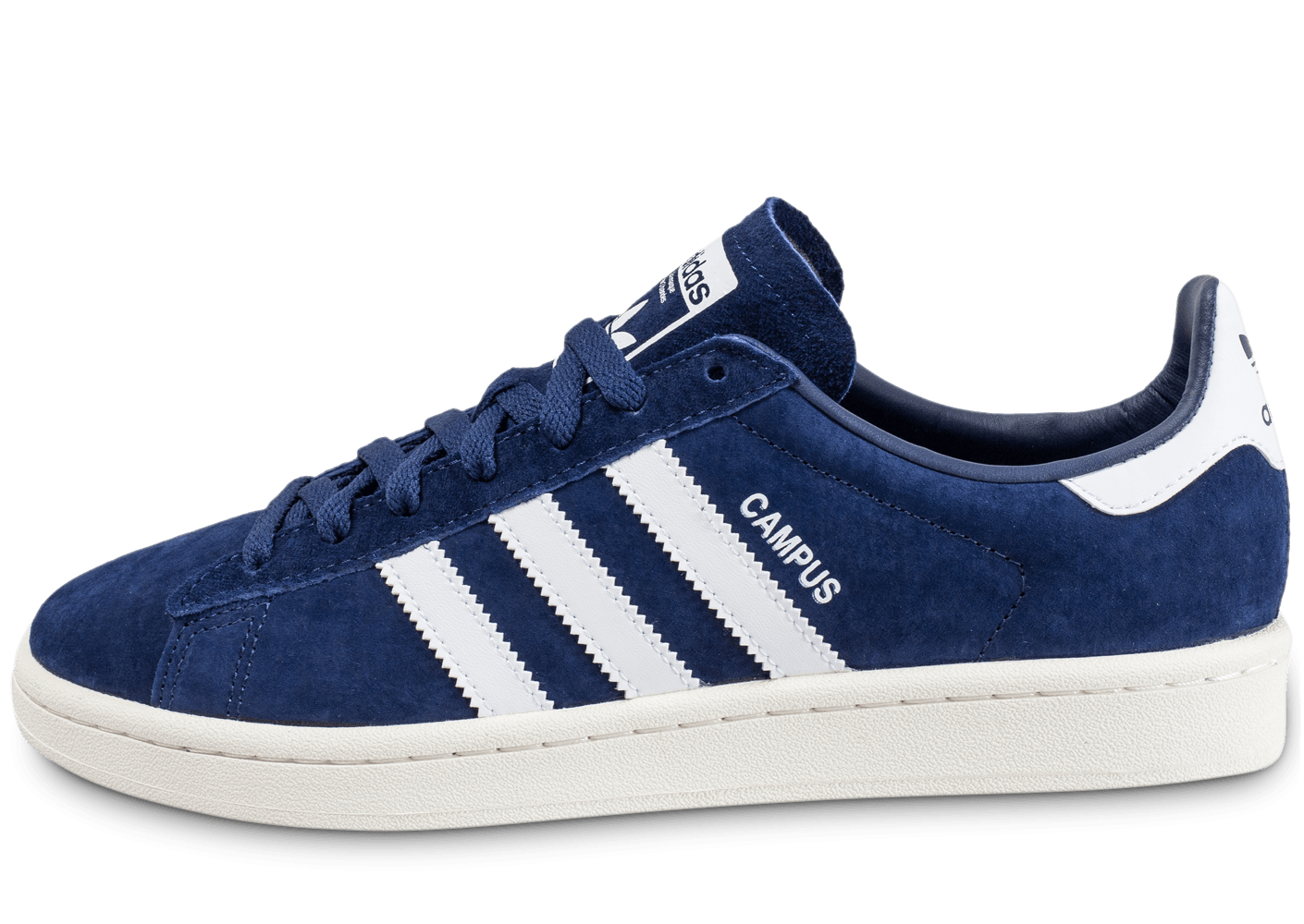 adidas campus bleu marine chaussures homme chausport. Black Bedroom Furniture Sets. Home Design Ideas
