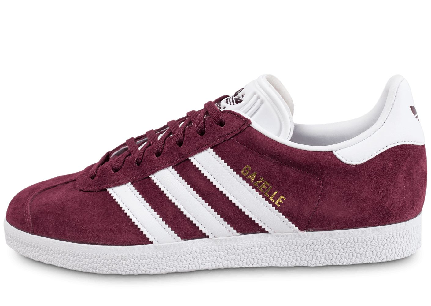 adidas gazelle bordeaux pas cher. Black Bedroom Furniture Sets. Home Design Ideas