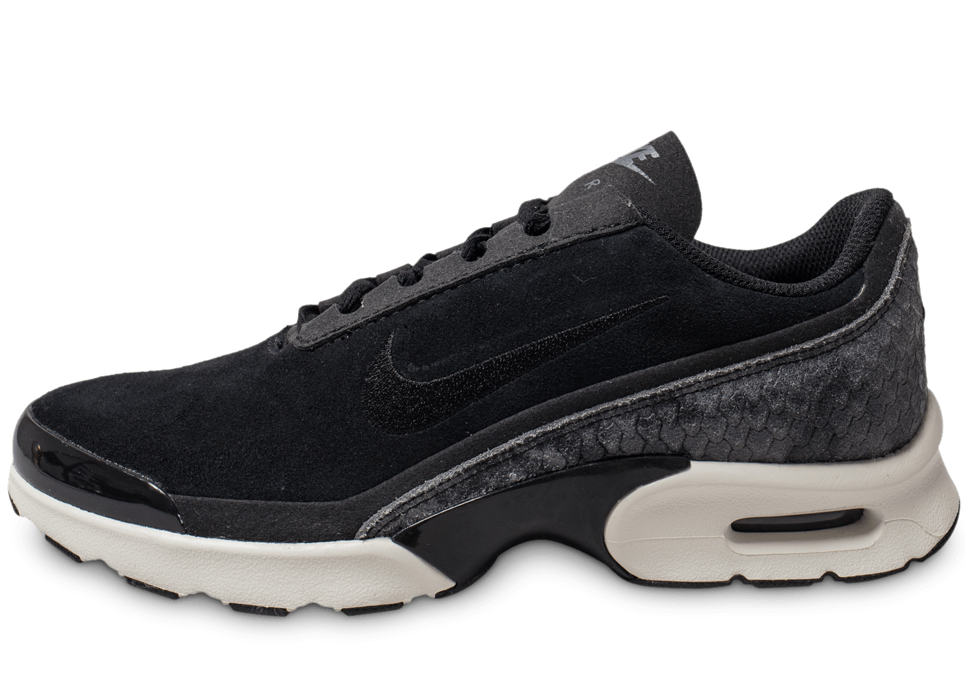 nike air max jewell noire chaussures black friday chausport. Black Bedroom Furniture Sets. Home Design Ideas