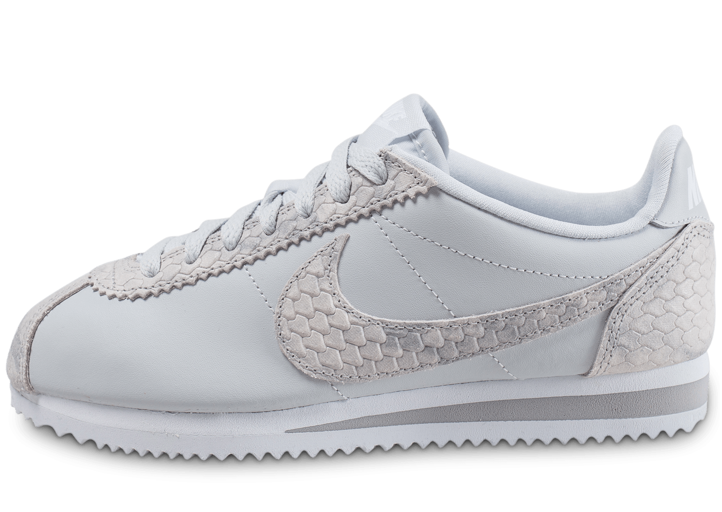 uk cheap sale hot sale super popular nike cortez grise femme