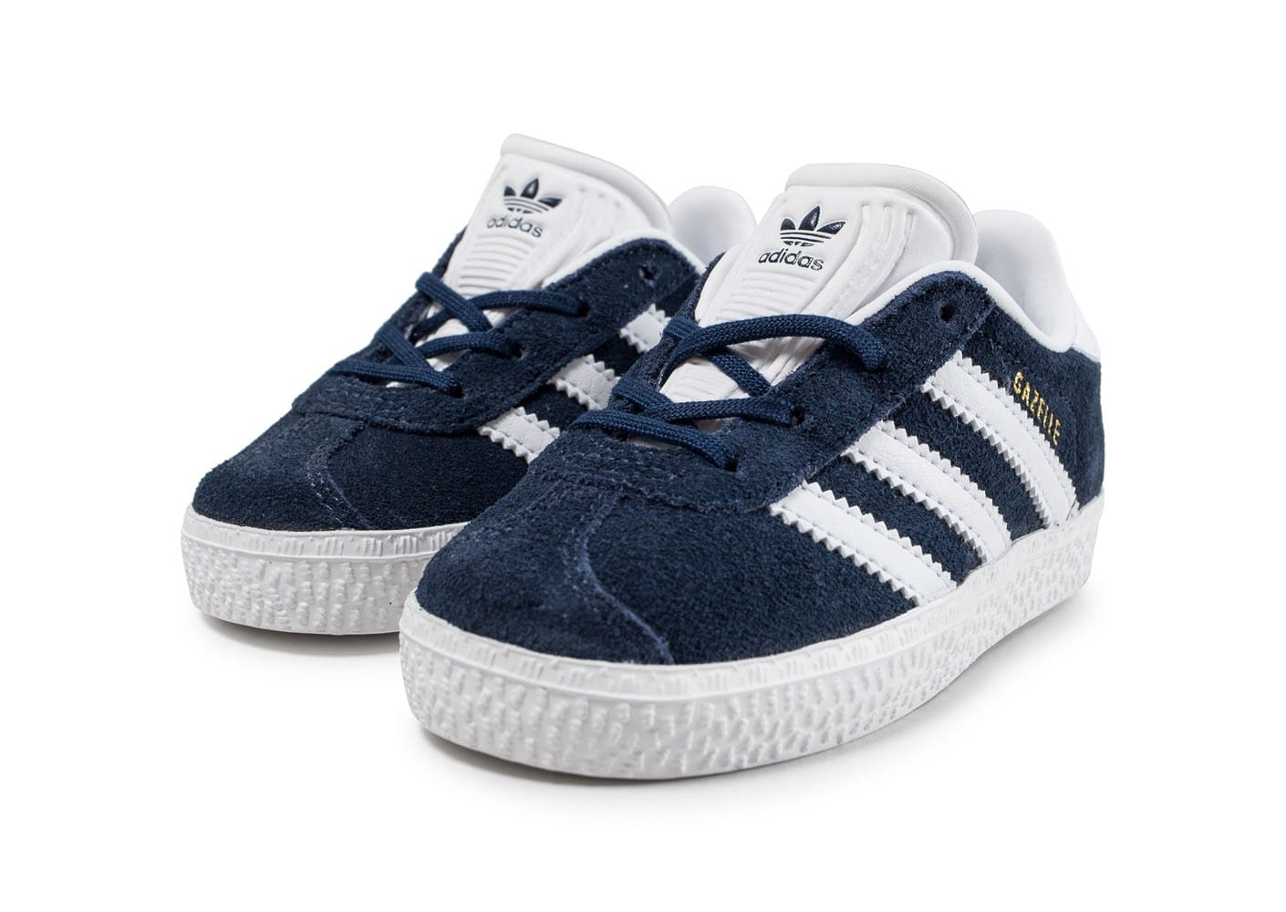 adidas gazelle b b bleu marine chaussures adidas chausport. Black Bedroom Furniture Sets. Home Design Ideas