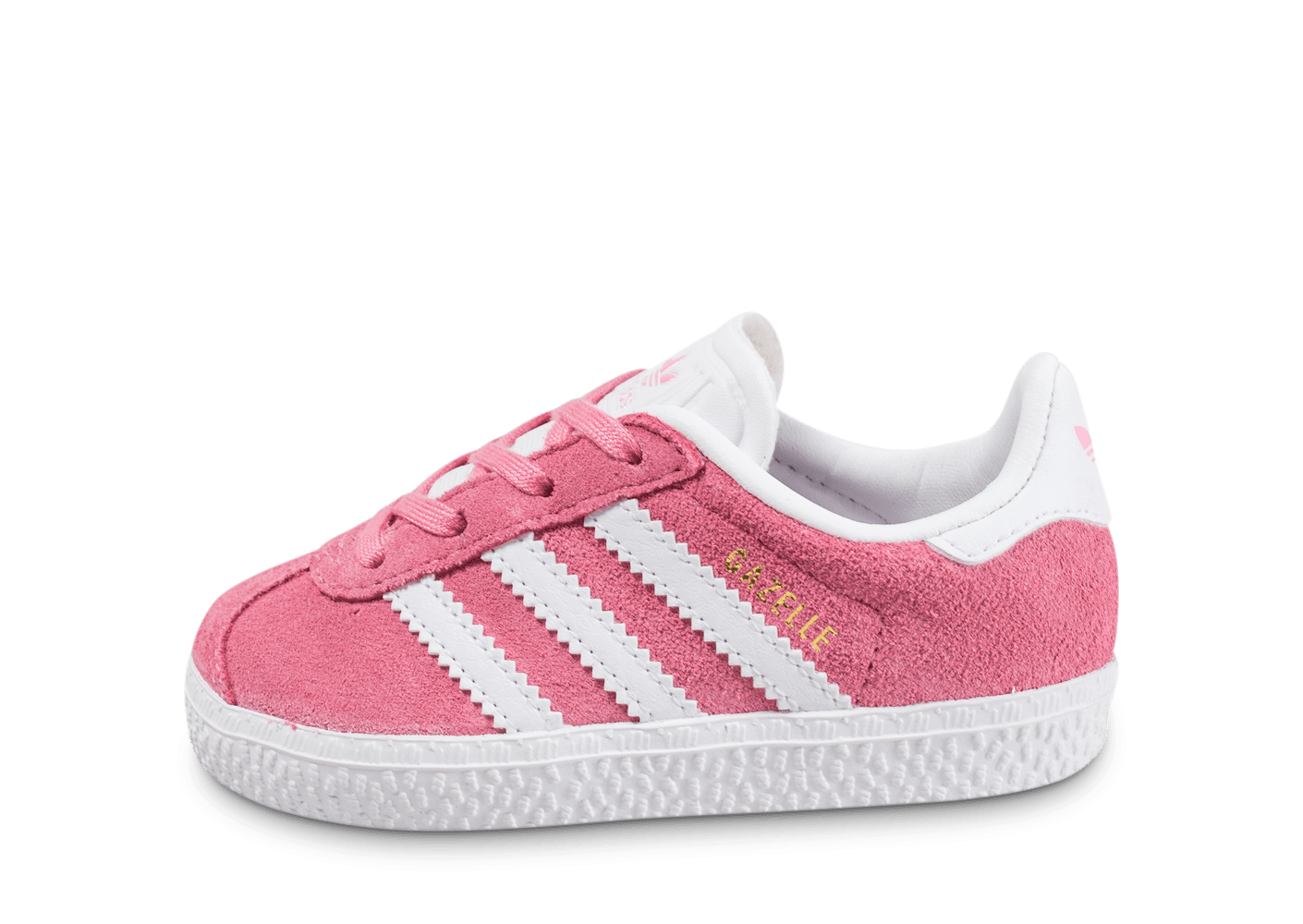 adidas gazelle b b rose chaussures adidas chausport. Black Bedroom Furniture Sets. Home Design Ideas