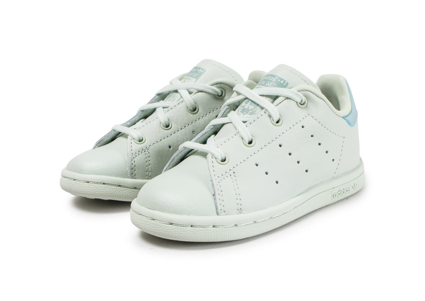 adidas stan smith b b vert pastel chaussures adidas chausport. Black Bedroom Furniture Sets. Home Design Ideas