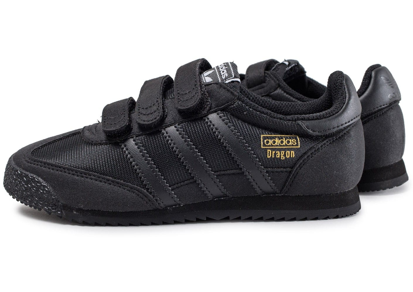 7a0229c6874b5 chaussures adidas femme montantes