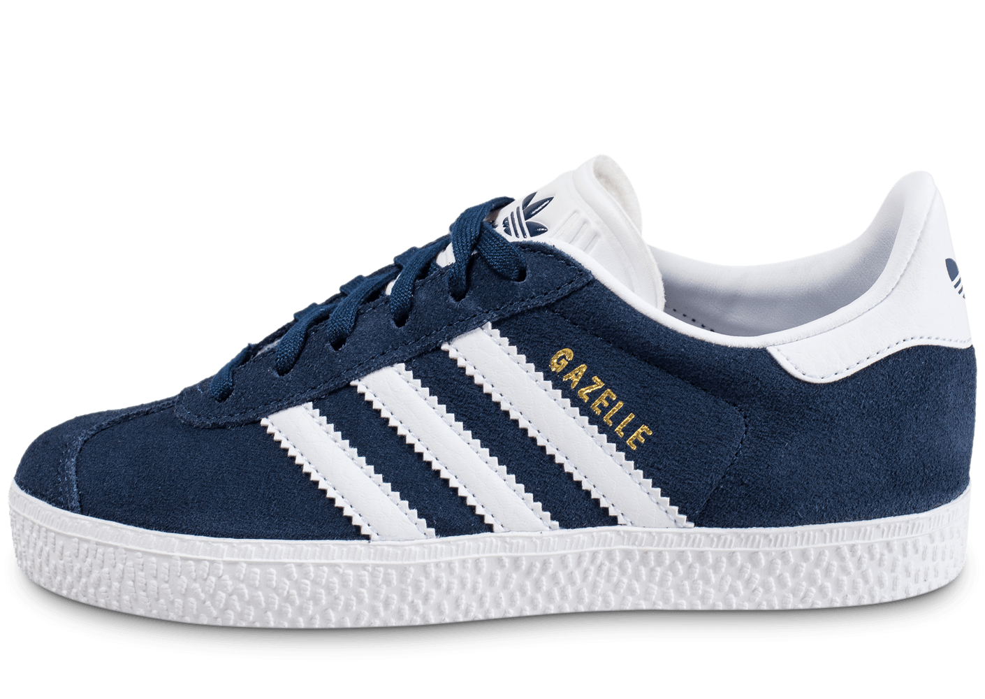 adidas gazelle enfant bleu marine chaussures adidas. Black Bedroom Furniture Sets. Home Design Ideas
