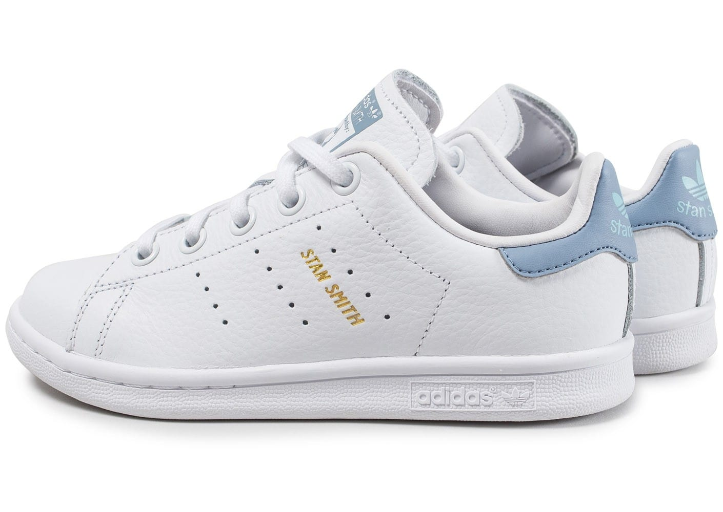 stan smith toutes blanches stan smith enfant a lacet