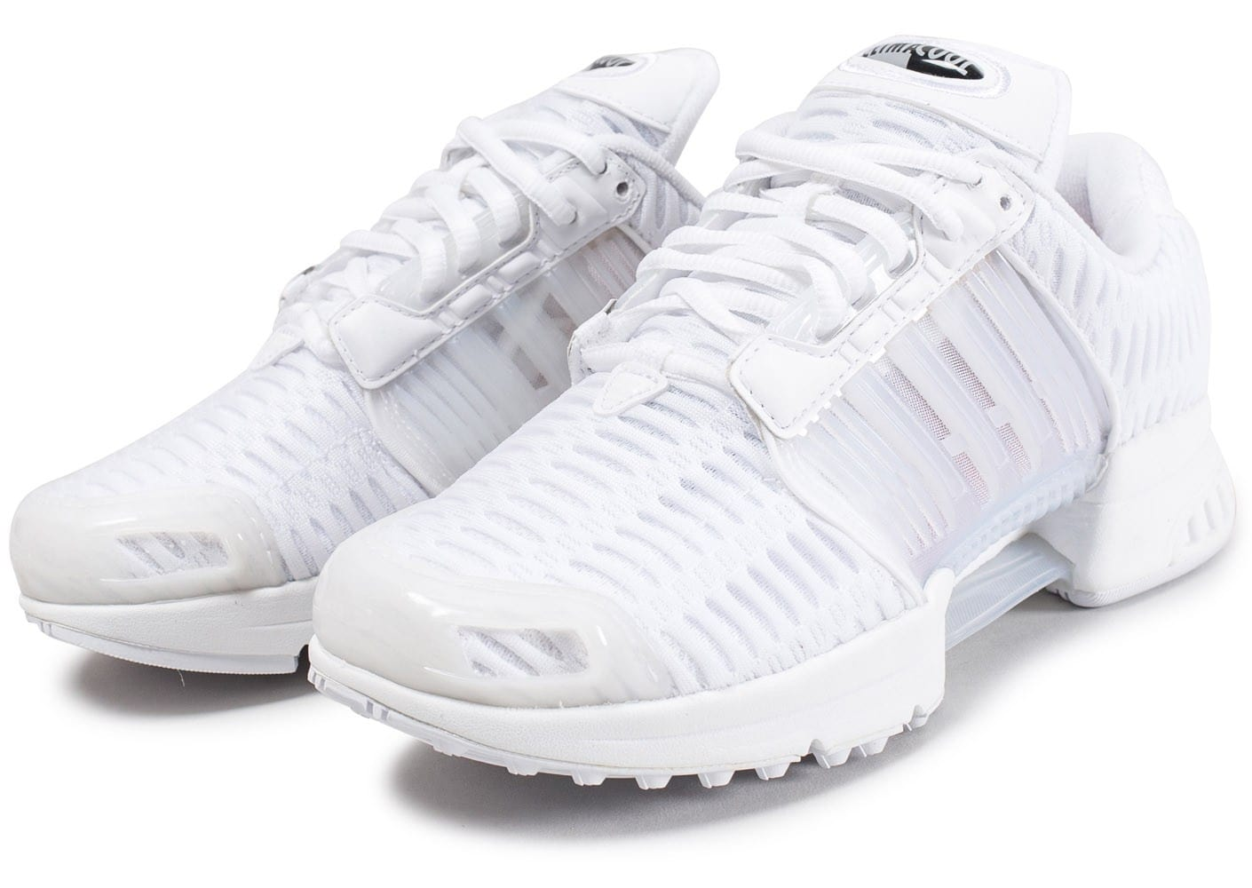 chaussures adidas climacool