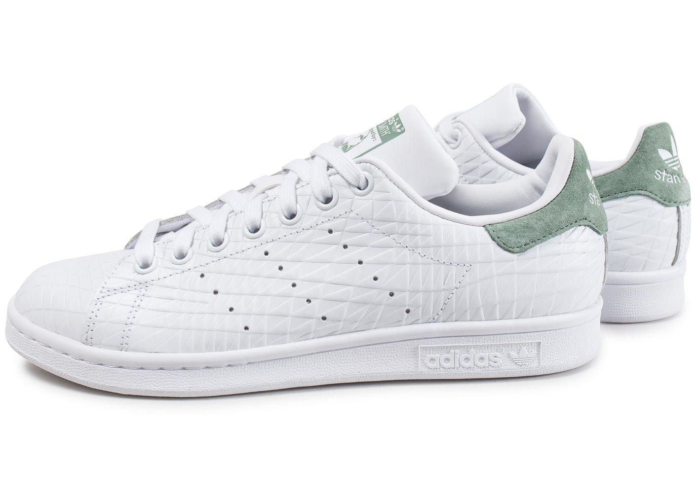 chaussure adidas stan smith femme