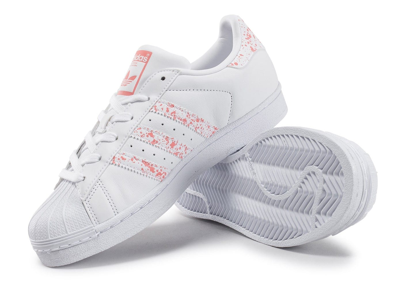en soldes da069 ea3be coupon code for adidas harden weiß queen 56768 2fca4