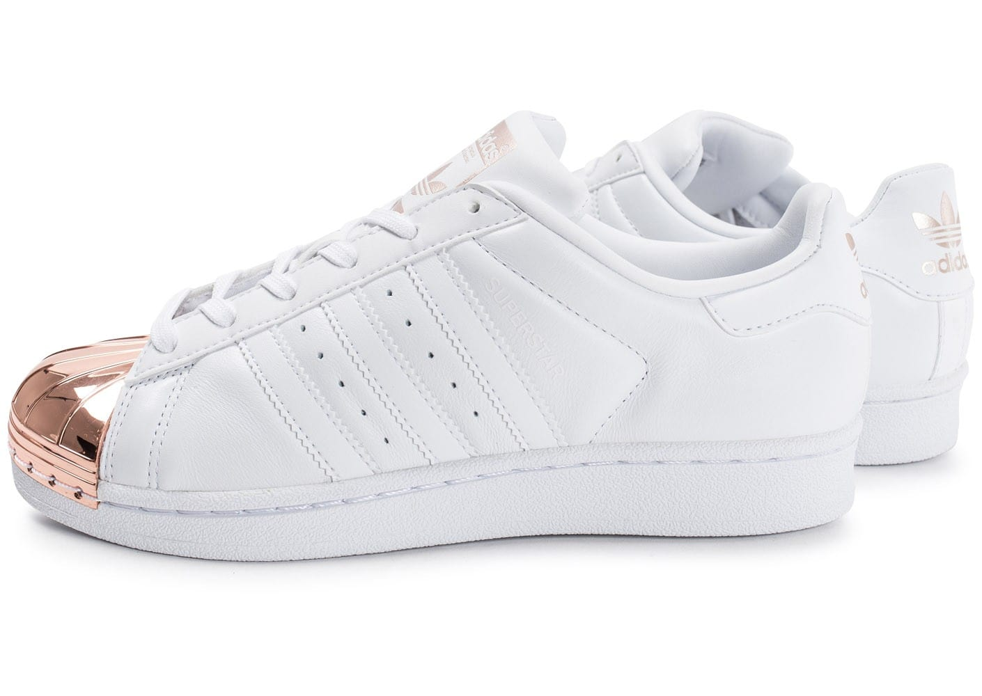 baskets adidas superstar 80s