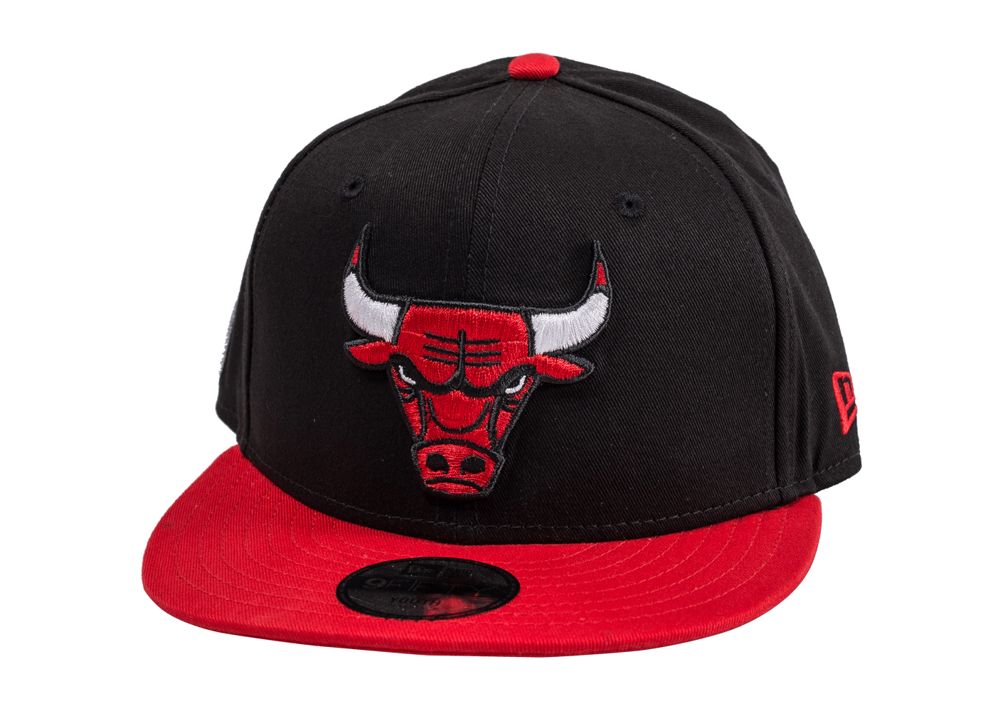 new era casquette snapback chicago bulls enfant black friday chausport. Black Bedroom Furniture Sets. Home Design Ideas