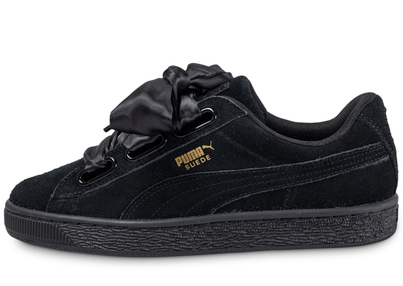 Puma heart 32 agence des presidents for Acheter maison suede