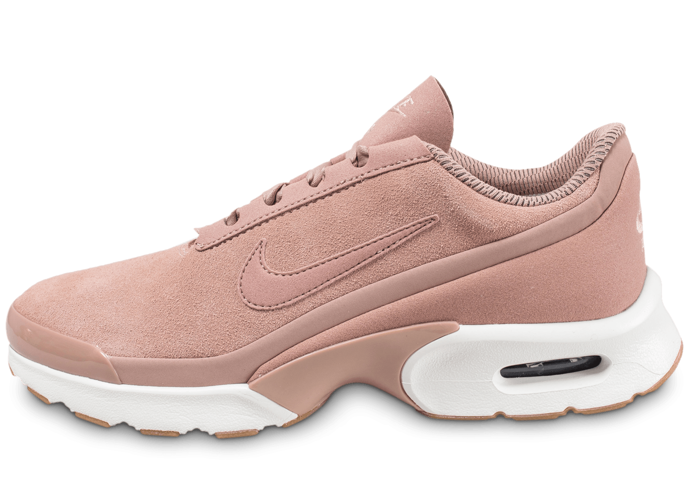 nike air max jewell rose particle pink chaussures femme. Black Bedroom Furniture Sets. Home Design Ideas